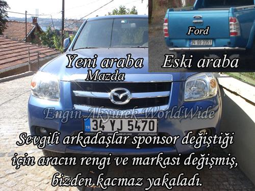 8. Fatmagül'un sucu ne ? ~ General Discussions - Comentarii - Pagina 22 Araba98